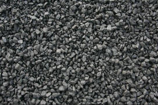 Stone Sales